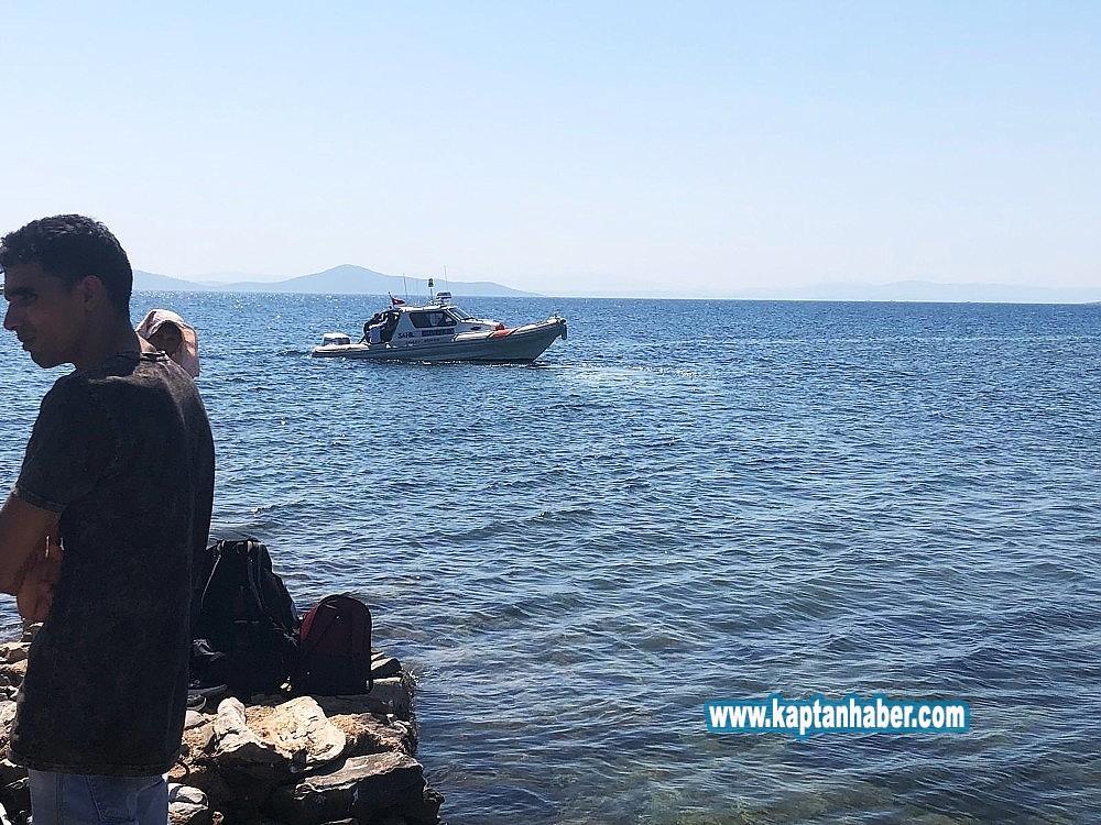 2019/07/gocmenler-adada-tekne-beklerken-yakalandi-20190706AW74-1.jpg