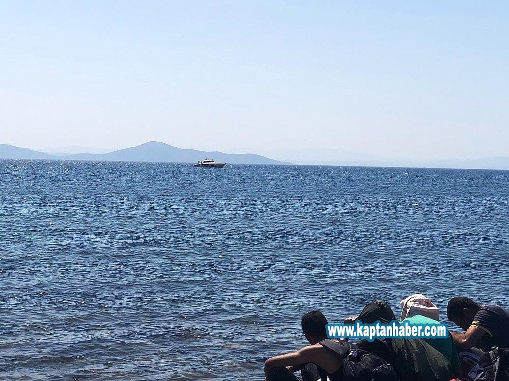 2019/07/gocmenler-adada-tekne-beklerken-yakalandi-20190706AW74-3.jpg
