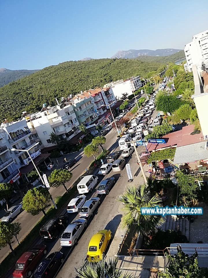 2019/07/guzelcamli-milli-parki-arac-girisine-kapatildi-20190707AW74-3.jpg