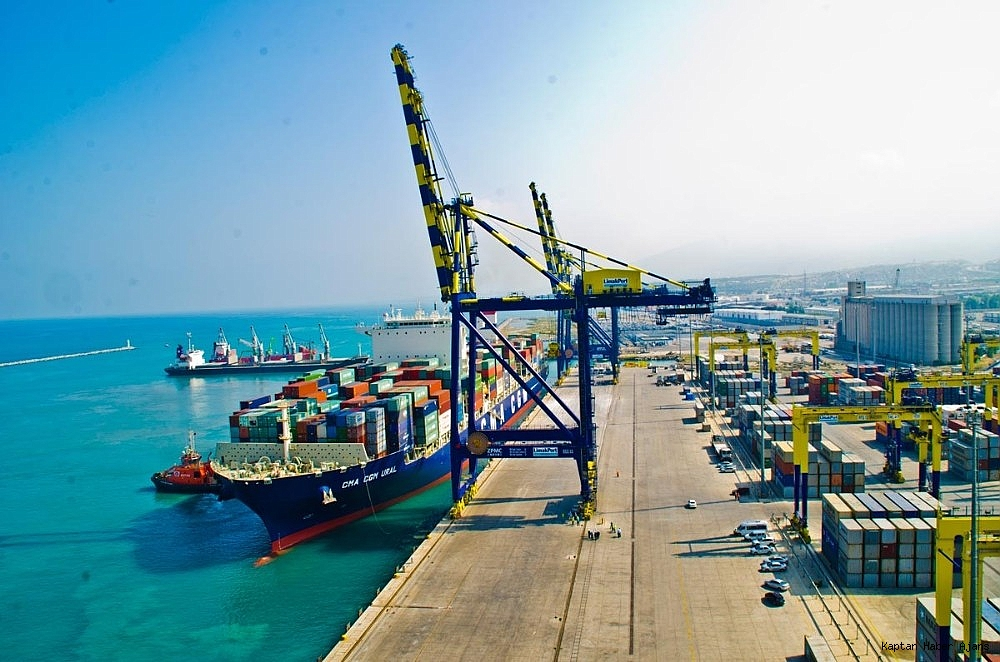 2019/07/irakin-yeni-ticaret-kapisi-iskenderun-limani-20190705AW74-1.jpg