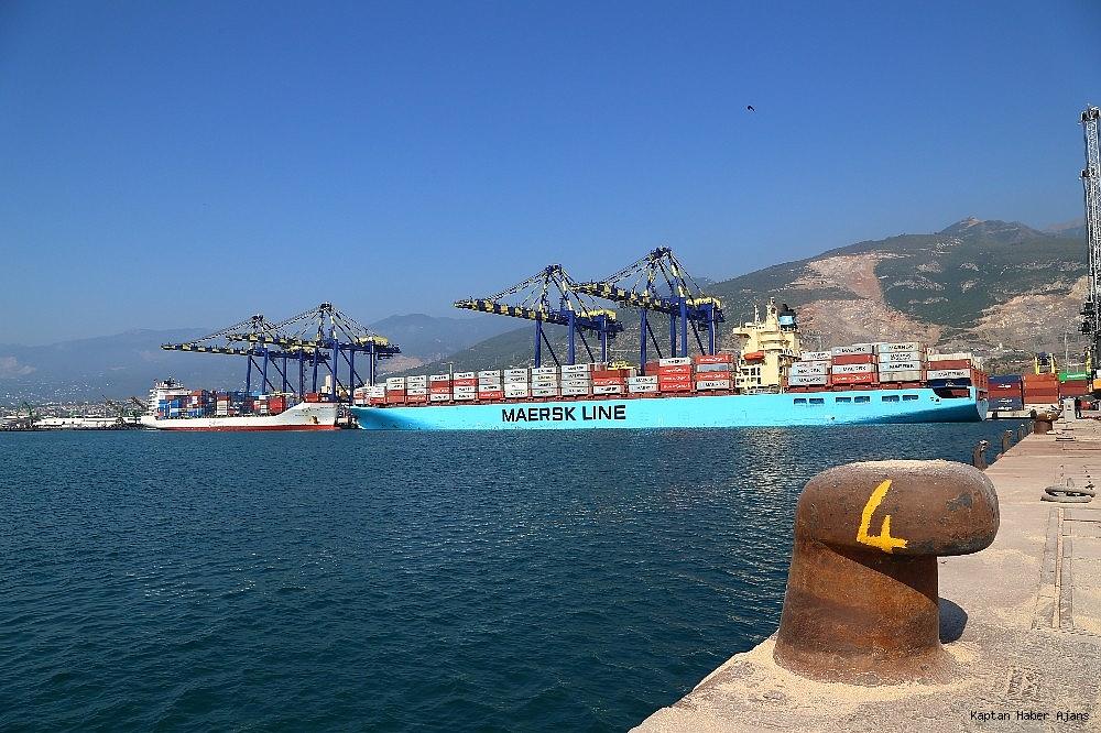 2019/07/irakin-yeni-ticaret-kapisi-iskenderun-limani-20190705AW74-2.jpg