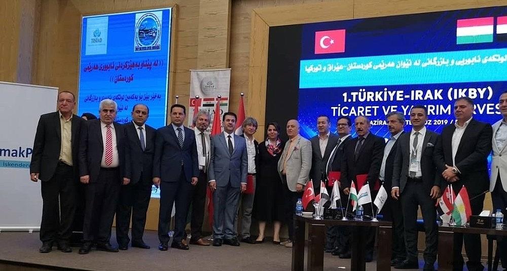 2019/07/irakin-yeni-ticaret-kapisi-iskenderun-limani-20190705AW74-3.jpg
