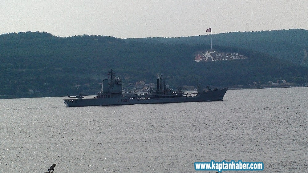 2019/07/natoya-bagli-savas-gemileri-canakkale-bogazindan-gecti-20190710AW75-2.jpg