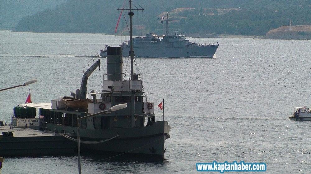 2019/07/natoya-bagli-savas-gemileri-canakkale-bogazindan-gecti-20190710AW75-5.jpg