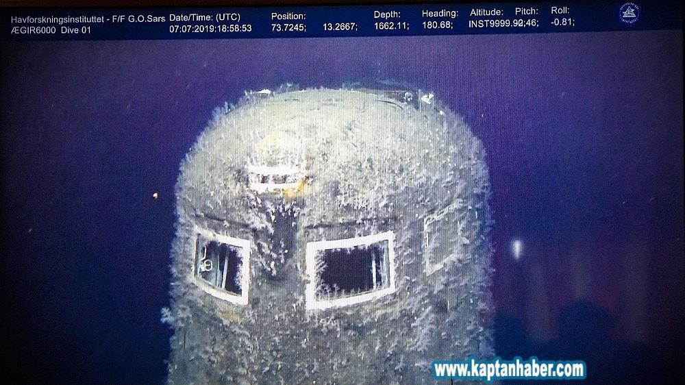 2019/07/norvecte-batan-sovyet-denizaltisi-yuksek-seviyede-radyasyon-yayiyor-20190710AW75-2.jpg