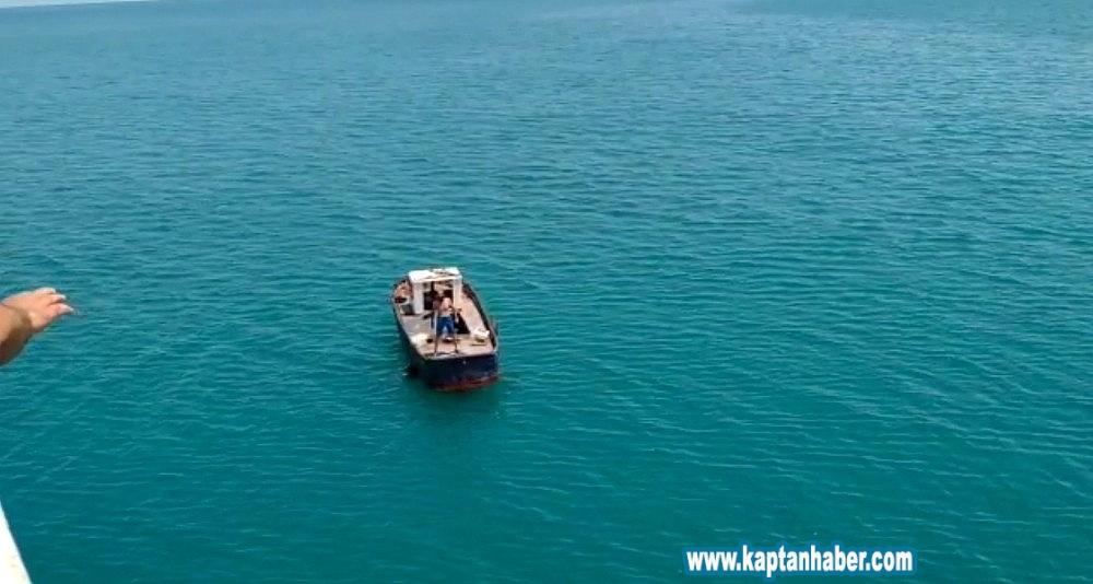 2019/07/trabzonda-denizin-ortasinda-mahsur-kalanlari-boyle-kurtarmislar-20190710AW75-1.jpg