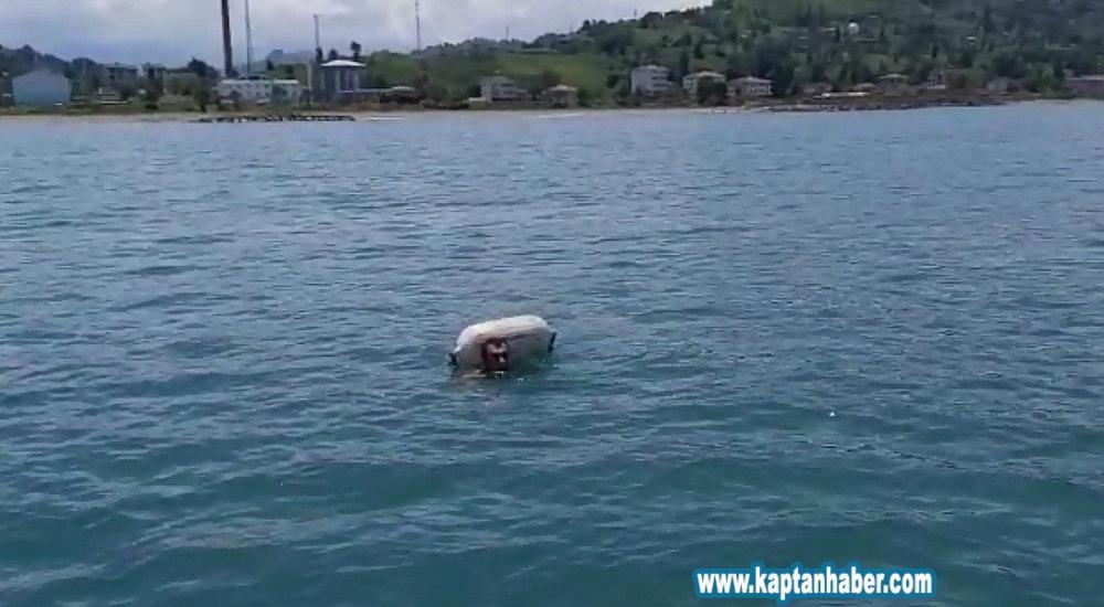 2019/07/trabzonda-denizin-ortasinda-mahsur-kalanlari-boyle-kurtarmislar-20190710AW75-5.jpg