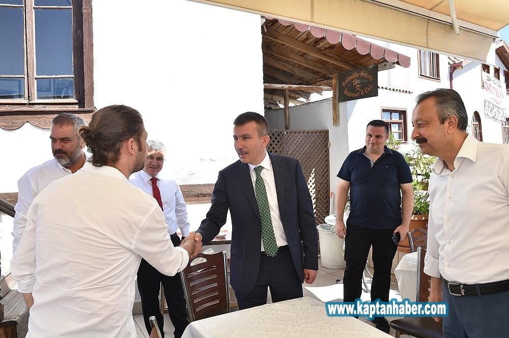 2019/07/turizmin-recetesi-kultur-yolu-20190708AW74-1.jpg