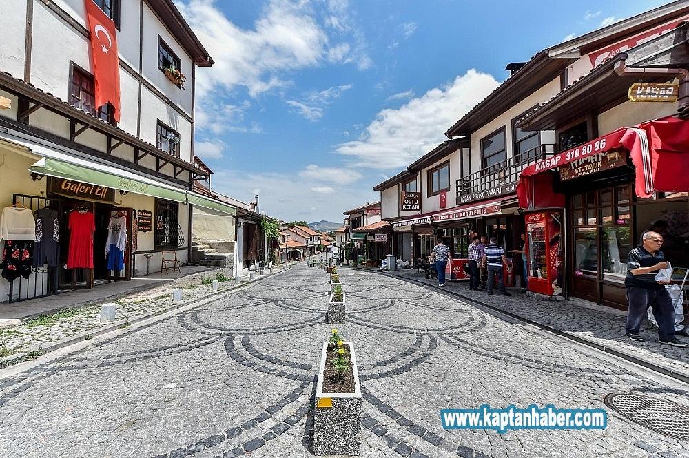 2019/07/turizmin-recetesi-kultur-yolu-20190708AW74-4.jpg