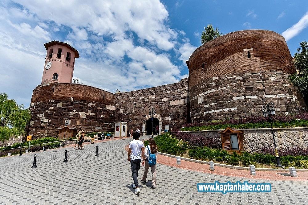 2019/07/turizmin-recetesi-kultur-yolu-20190708AW74-5.jpg