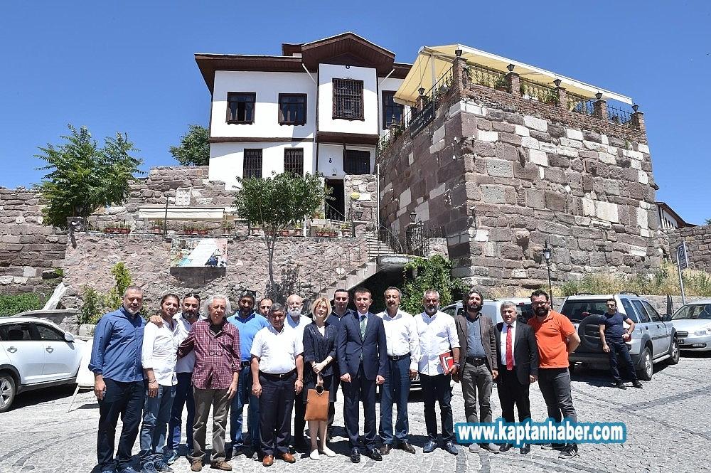 2019/07/turizmin-recetesi-kultur-yolu-20190708AW74-6.jpg