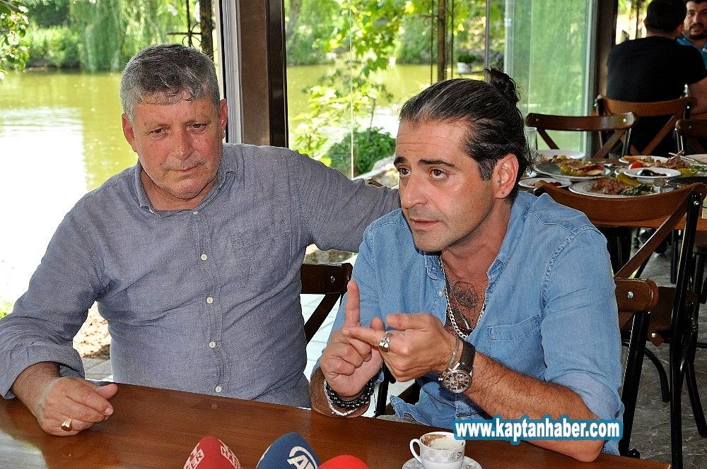 2019/07/unlu-sef-hazar-amani-turizm-deniz-ve-kumdan-ibaret-degildir-20190708AW74-1.jpg