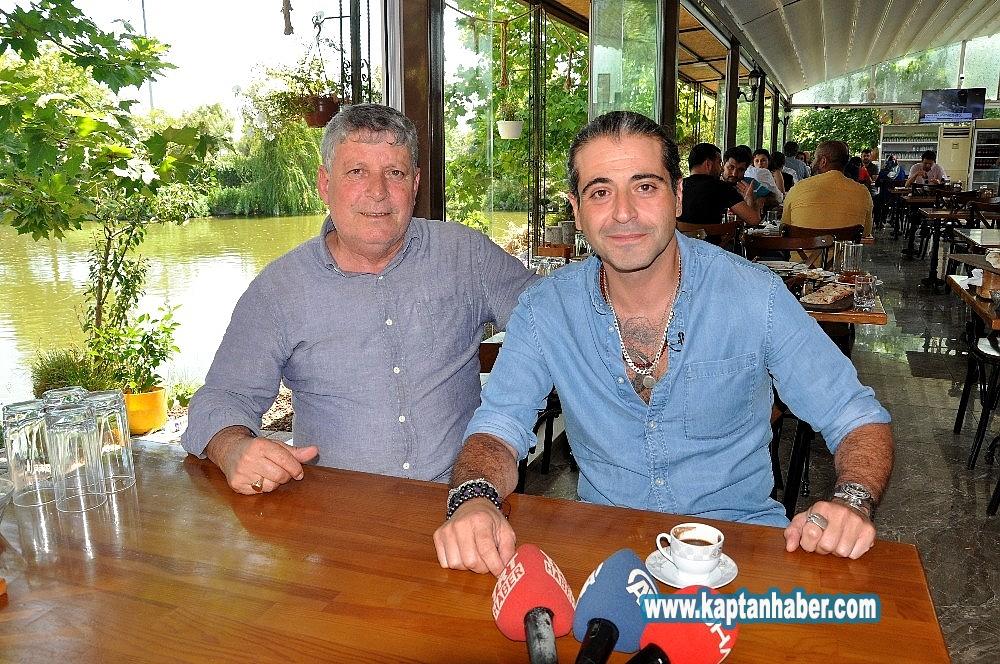 2019/07/unlu-sef-hazar-amani-turizm-deniz-ve-kumdan-ibaret-degildir-20190708AW74-2.jpg