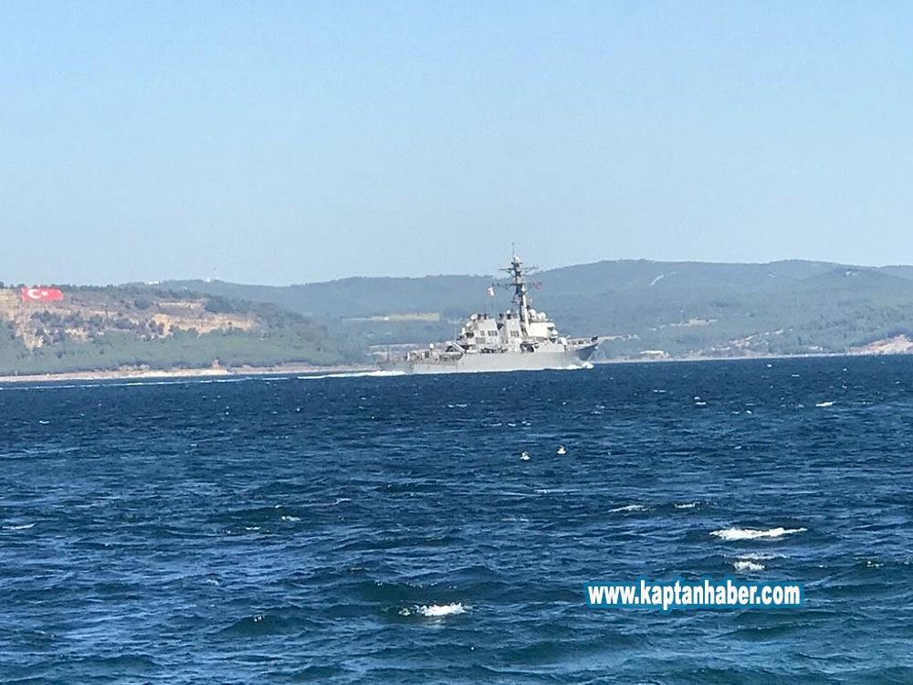 2019/08/amerikan-savas-gemisi-canakkale-bogazindan-gecti-20190808AW77-4.jpg