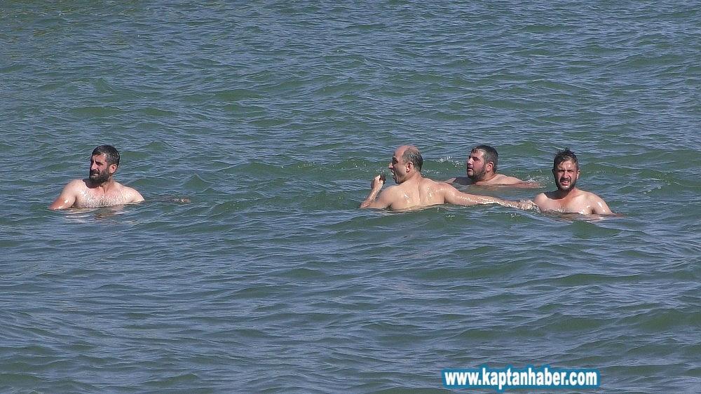 2019/08/cildir-golu-ege-ve-akdeniz-sahillerini-aratmiyor-20190815AW77-12.jpg