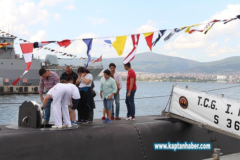 2019/08/golcuk-donanmasi-gemileri-30-agustos-ziyaretcilerine-acildi-20190830AW78-1.jpg