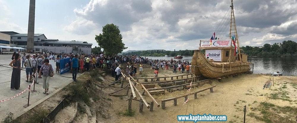 2019/08/kamistan-yapilmis-gemi-bugun-istanbula-ulasacak-20190819AW78-3.jpg