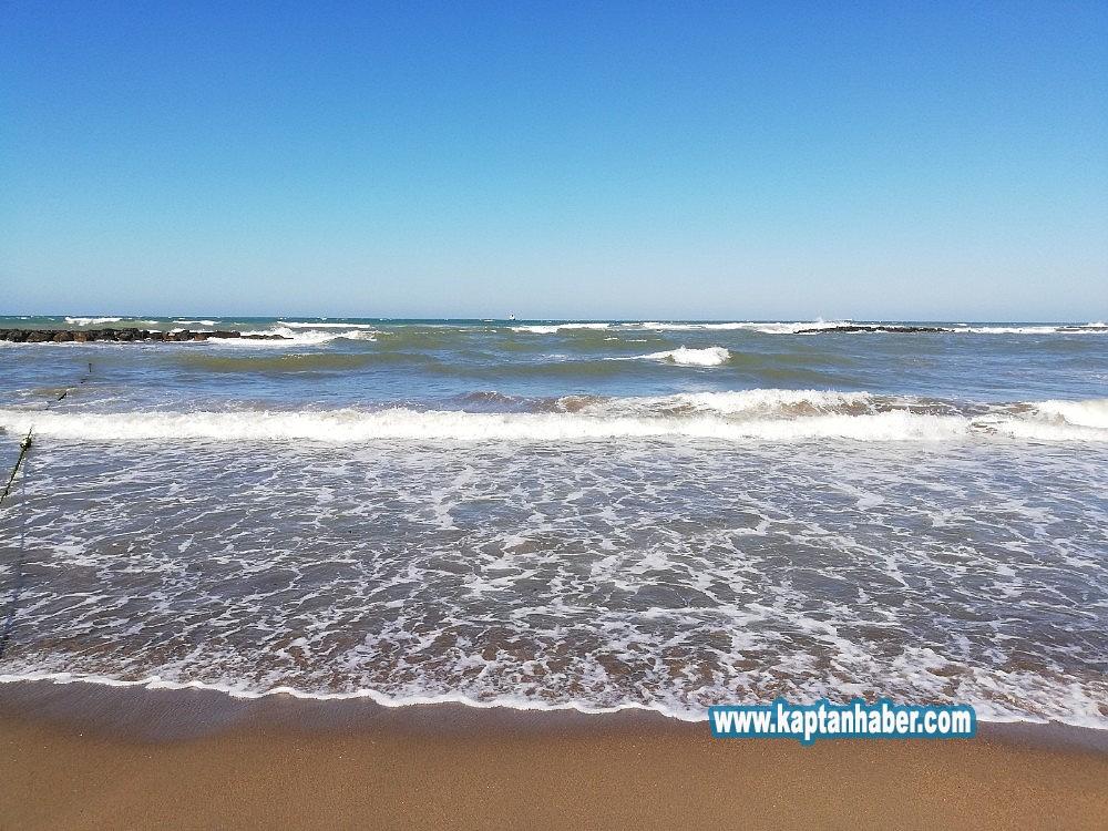 2019/08/sakaryada-denize-girise-izin-verilmiyor-20190813AW77-3.jpg