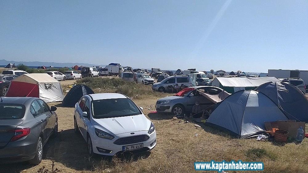 2019/08/saros-sahilleri-tatilci-akinina-ugradi-20190814AW77-2_2.jpg