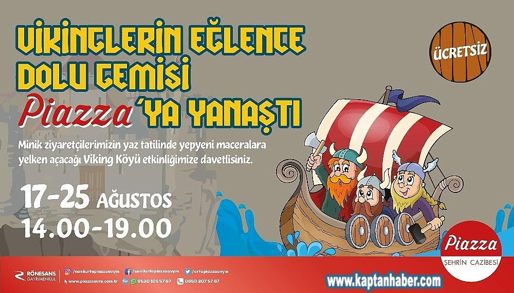 2019/08/vikinglerin-gemisi-piazzaya-yelken-acti-20190808AW77-1.jpg