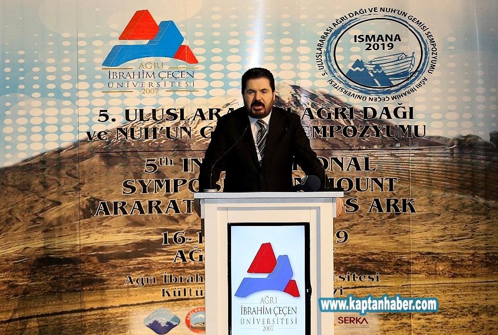 2019/10/agrida-5-uluslararasi-agri-dagi-ve-nuhun-gemisi-sempozyumu-basladi-20191016AW83-3.jpg