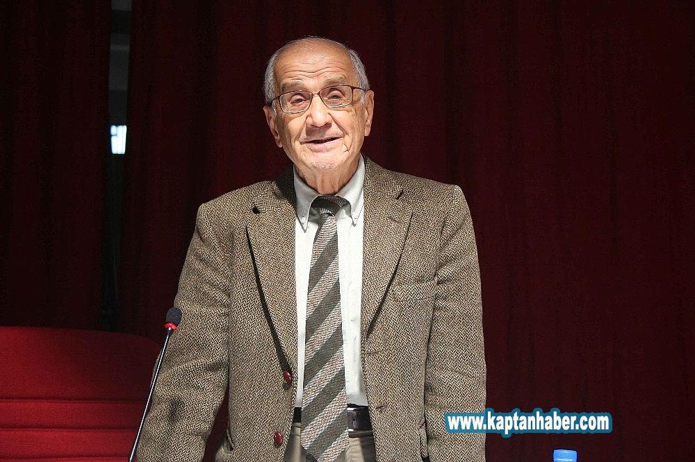 2019/11/prof-dr-mumtaz-soysal-vefat-etti-20191111AW85-1.jpg