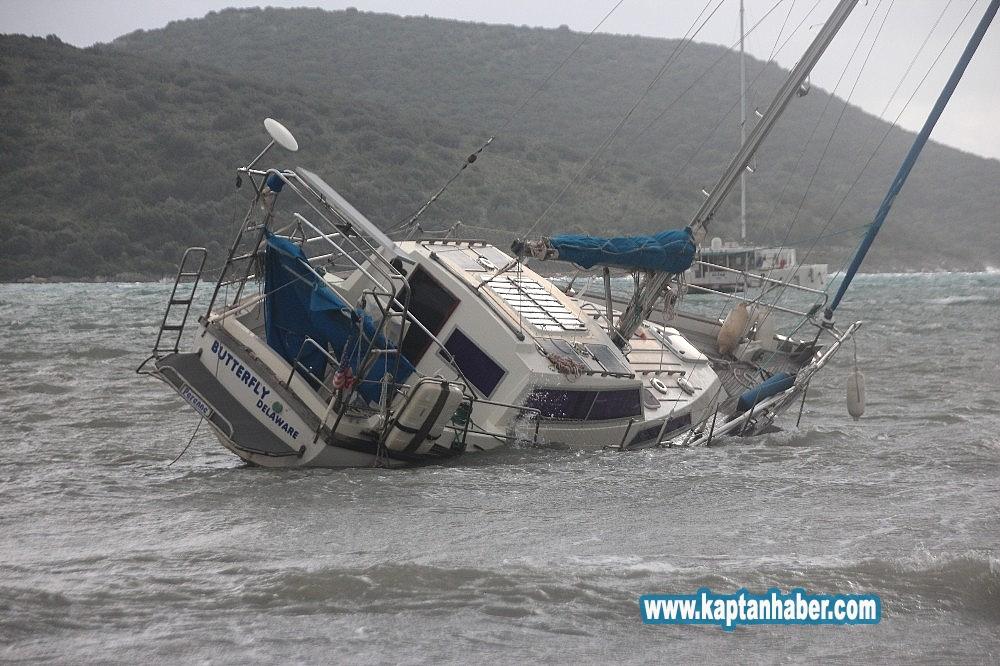 2020/02/firtina-tekneyi-karaya-surukledi-20200205AW92-7.jpg