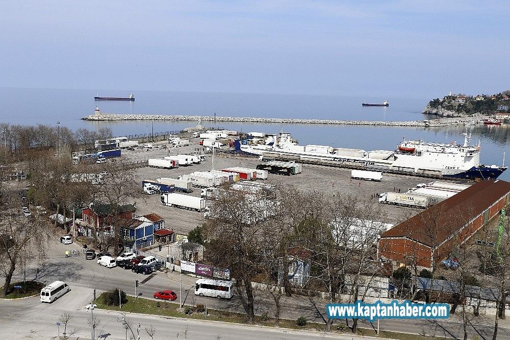 2020/03/ukrayna-uyruklu-vatandaslar-gemi-ile-geri-gonderilecek-20200322AW97-3.jpg