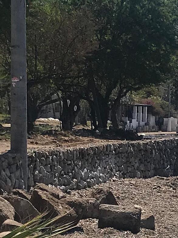 2020/05/1-derece-arkeolojik-sit-alanina-duvar-ordu-20200522AW02-5.jpg
