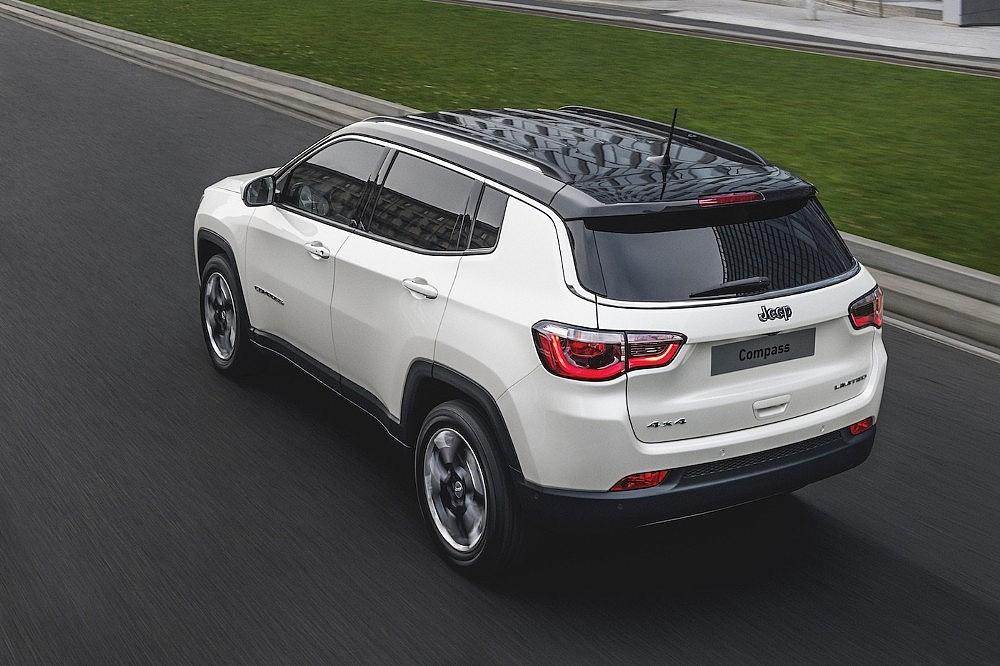 2020/05/2020-model-jeep-compass-turkiyede-satisa-sunuldu-20200523AW02-1.jpg