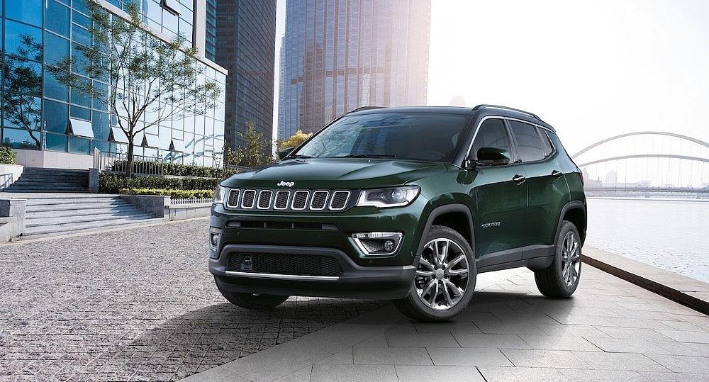 2020/05/2020-model-jeep-compass-turkiyede-satisa-sunuldu-20200523AW02-2.jpg