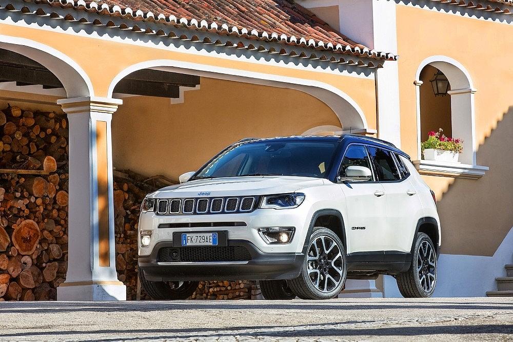 2020/05/2020-model-jeep-compass-turkiyede-satisa-sunuldu-20200523AW02-3.jpg