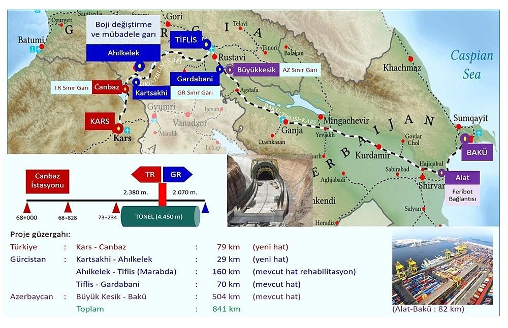 2020/05/baku-tiflis-kars-demiryolu-hattinin-kapasitesi-artirildi-20200513AW01-2.jpg