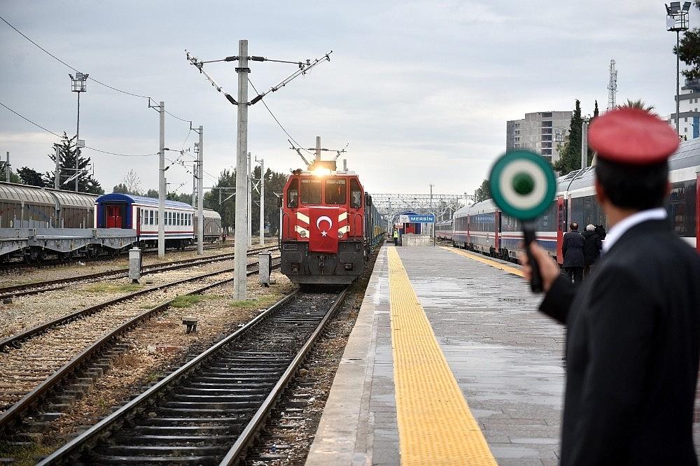 2020/05/baku-tiflis-kars-demiryolu-hattinin-kapasitesi-artirildi-20200513AW01-3.jpg