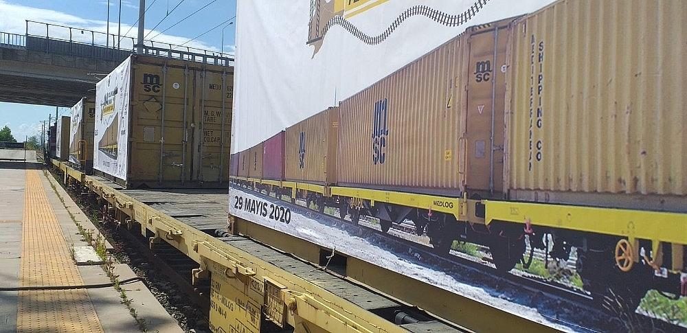 2020/05/denizyoluyla-tasinacak-konteyner-tren-tekirdagda-20200529AW02-3.jpg