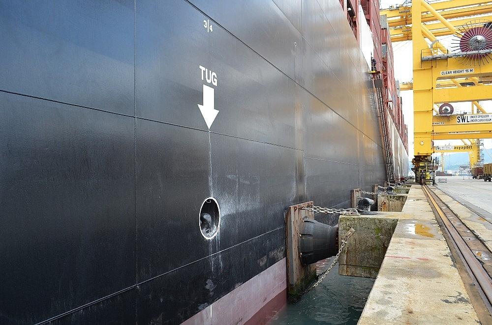 2020/05/dunyanin-en-buyuk-konteyner-gemisi-tekirdagda-20200522AW02-3.jpg