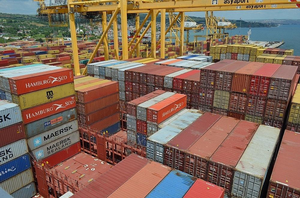 2020/05/dunyanin-en-buyuk-konteyner-gemisi-tekirdagda-20200522AW02-6.jpg