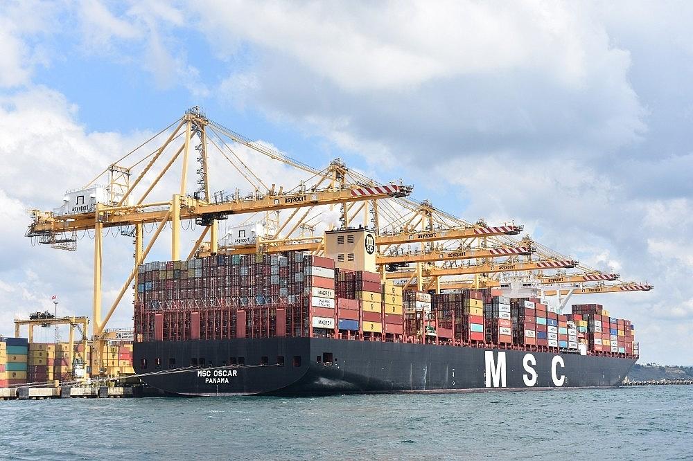 2020/05/dunyanin-en-buyuk-konteyner-gemisi-tekirdagda-20200522AW02-8.jpg