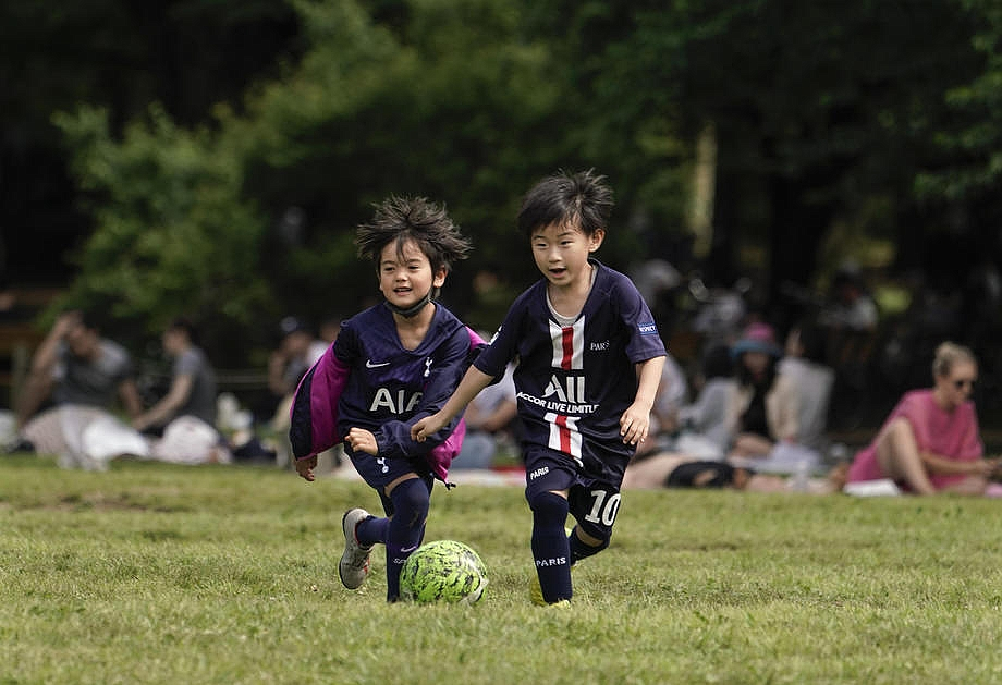 2020/05/japonyada-ohal-uygulamasi-sona-erdi-20200525AW02-3.jpg