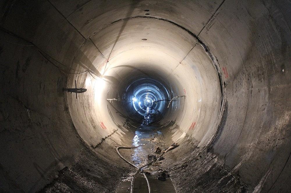 2020/05/kartalkaya-baraji-ile-38-bin-dekar-tarim-arazisi-suyla-bulusacak-20200527AW02-3.jpg