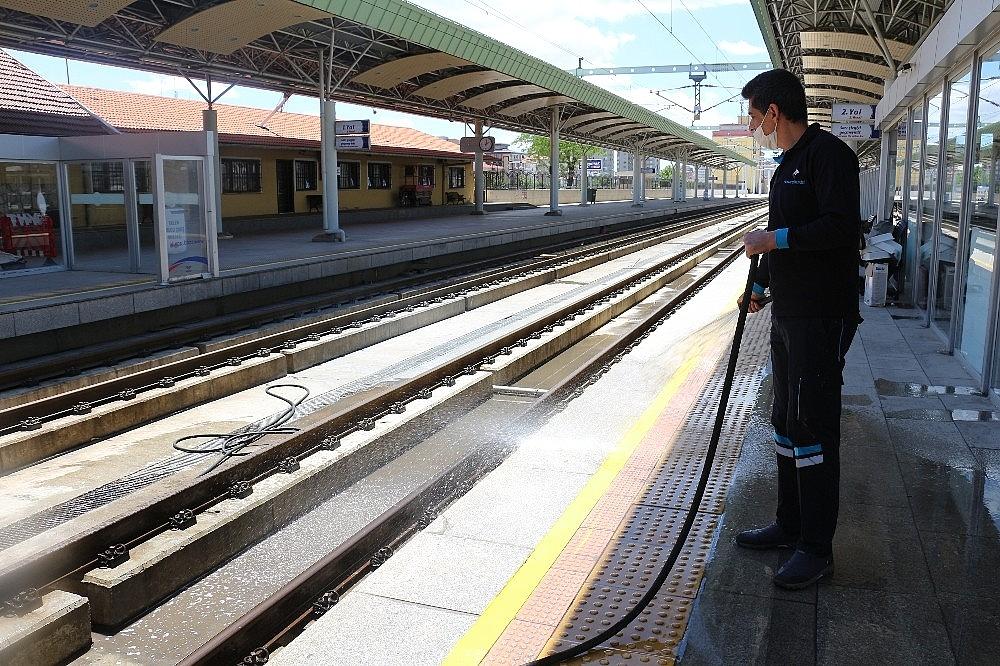 2020/05/konya-tren-garinda-yht-seferi-hazirligi-20200527AW02-4.jpg