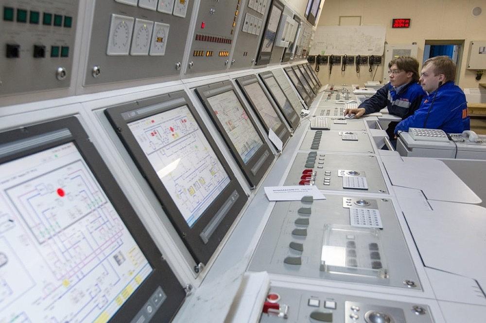 2020/05/kucuk-nukleer-santraller-en-zor-cografyada-bile-elektrik-uretebiliyorlar-20200518AW01-1.jpg