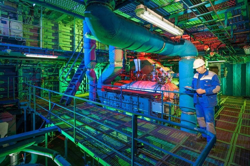 2020/05/kucuk-nukleer-santraller-en-zor-cografyada-bile-elektrik-uretebiliyorlar-20200518AW01-2.jpg