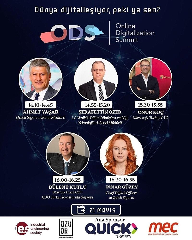2020/05/online-digitalization-summit-basliyor-20200519AW02-1.jpg