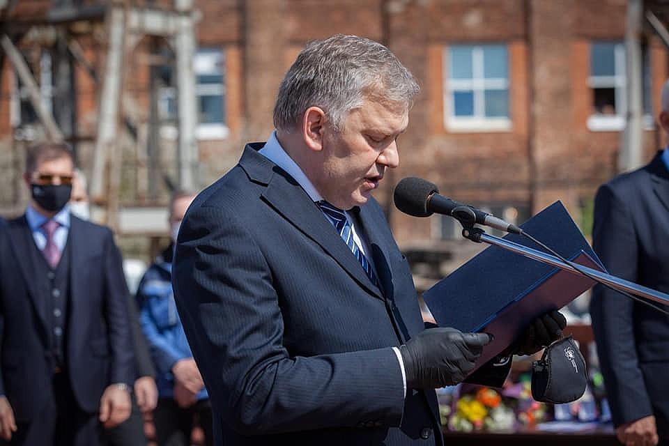 2020/05/rusya-kuzey-kutbundaki-liderligini-yeni-nukleer-buzkiranlarla-guclendiriyor-20200529AW02-2.jpg
