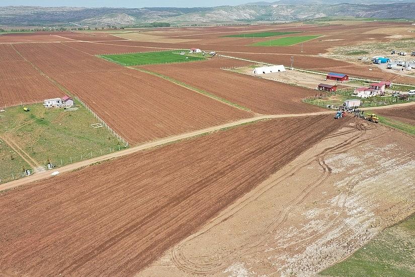 2020/05/sivasta-mor-patatesin-ekimi-yapildi-20200521AW02-1.jpg