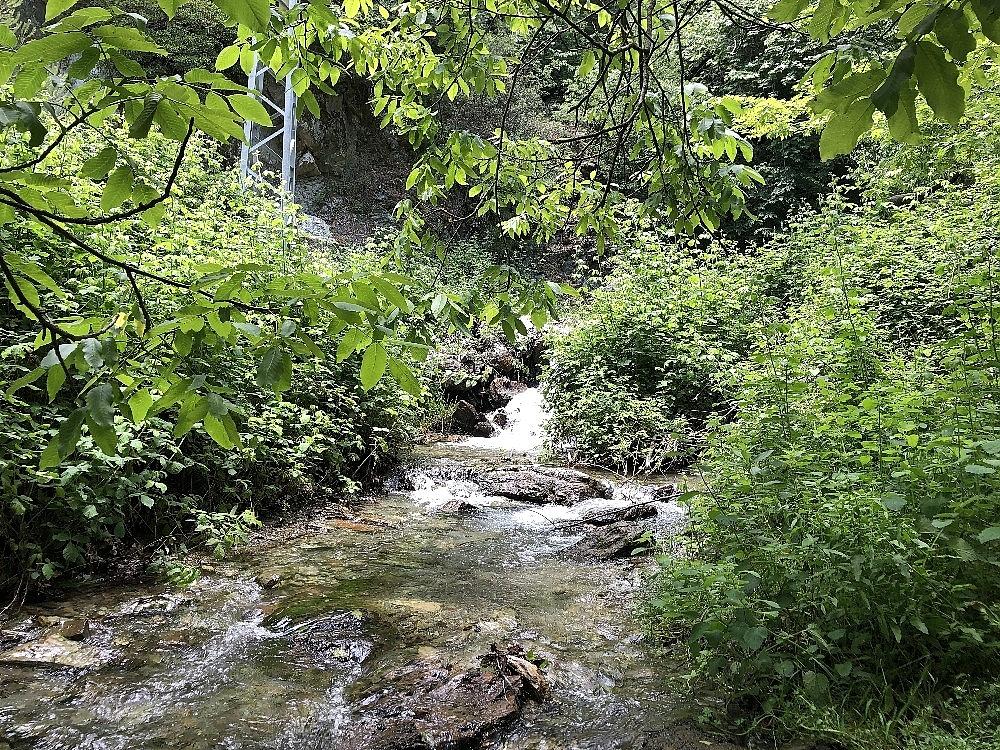 2020/06/7-kaleli-sehir-kapilarini-turizme-araliyor-20200607AW03-4.jpg