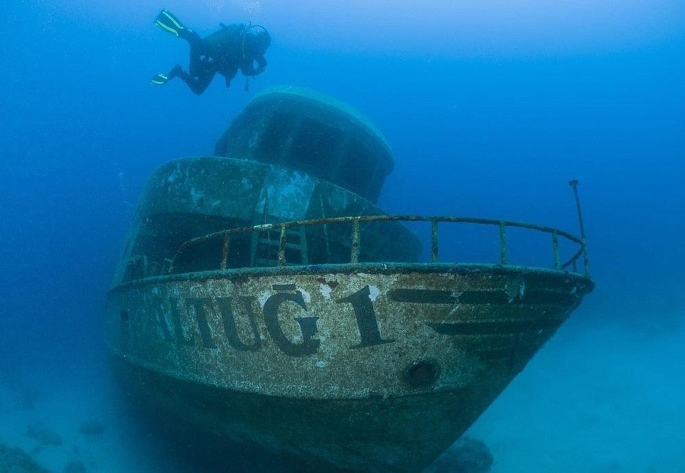 2020/06/bati-antalyali-denizciler-virusun-olmadigi-su-alti-icin-misafirlerini-bekliyor-20200604AW03-11.jpg