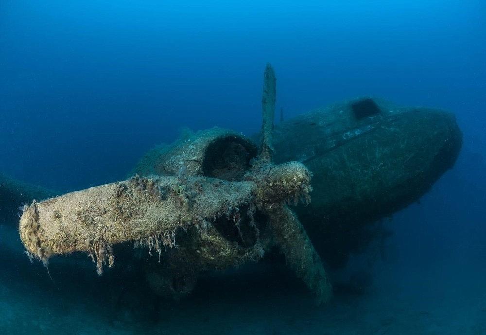 2020/06/bati-antalyali-denizciler-virusun-olmadigi-su-alti-icin-misafirlerini-bekliyor-20200604AW03-15.jpg