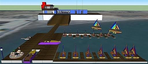 2020/06/bati-karadenizin-en-buyuk-su-sporlari-merkezinde-kano-ve-yelken-dersleri-basliyor-20200612AW04-1.jpg